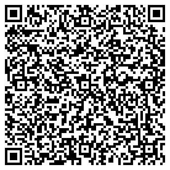 QR-код с контактной информацией организации ЧП Медушенко