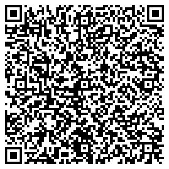 QR-код с контактной информацией организации RoKoKo