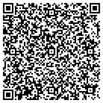 QR-код с контактной информацией организации DEMARGO / ERFOLG