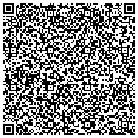 QR-код с контактной информацией организации Частное предприятие Современные вышиванки - женские вышиванки, мужские вышиванки, детские вышиванки, женские футболки...