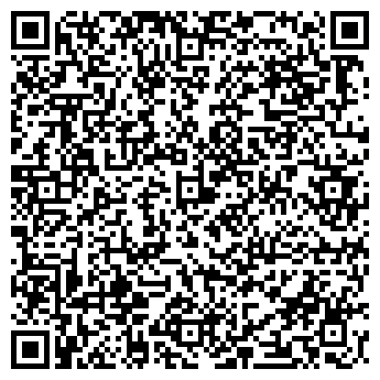 QR-код с контактной информацией организации Частное предприятие Stock-Optom