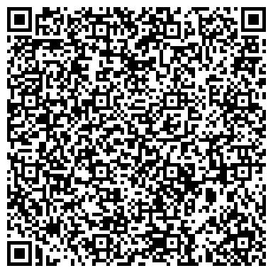 """QR-код с контактной информацией организации Интернет-магазин """"КрошкА"""""""