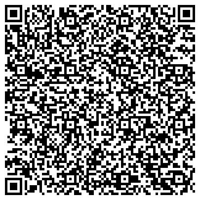 QR-код с контактной информацией организации Субъект предпринимательской деятельности «Швецкая марка»