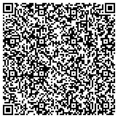 """QR-код с контактной информацией организации Представительство в Виннице """"МАХA"""" ТМ"""