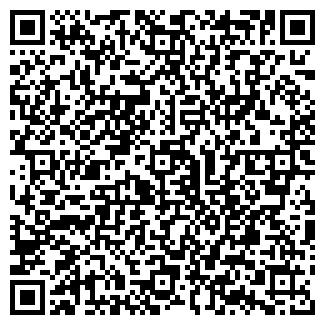 """QR-код с контактной информацией организации ЧП """"Аника"""""""