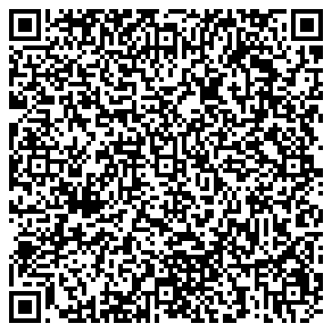 QR-код с контактной информацией организации Чп Казачек