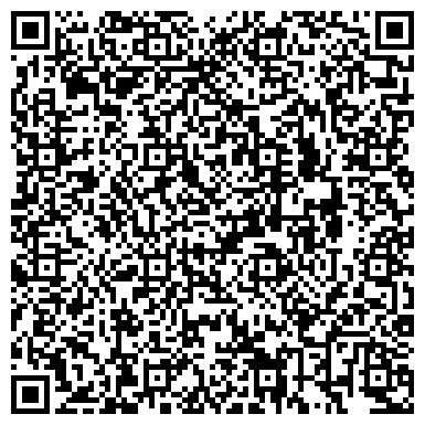 QR-код с контактной информацией организации Shedevrik-эсклюзивные трикотажные изделия под заказ
