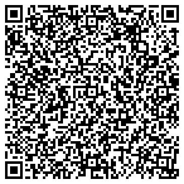 """QR-код с контактной информацией организации Интернет-магазин """"Елленка Краса"""""""