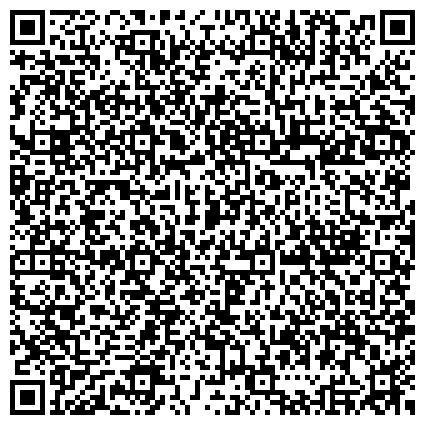 """QR-код с контактной информацией организации Частное предприятие оптово-розничный магазин """"АЛЮМИНИЕВЫЙ ПРОФИЛЬ"""""""