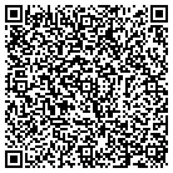 QR-код с контактной информацией организации LPtex