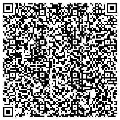 """QR-код с контактной информацией организации интернет-магазин """"Music fantazy shop"""""""