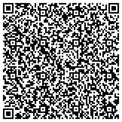 """QR-код с контактной информацией организации интернет -магазин """"КАМНИ SWAROVSKI"""""""
