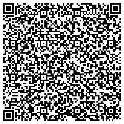 QR-код с контактной информацией организации Частное предприятие Актуаль салон-магазин г. Харьков