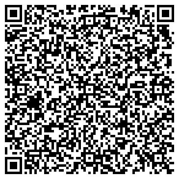 """QR-код с контактной информацией организации Частное предприятие ЧАО ПТФ """"Глория"""""""