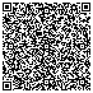 QR-код с контактной информацией организации Субъект предпринимательской деятельности Allforschool