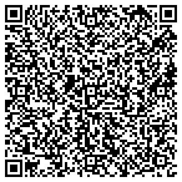 QR-код с контактной информацией организации Субъект предпринимательской деятельности «VIVA Спецодяг»