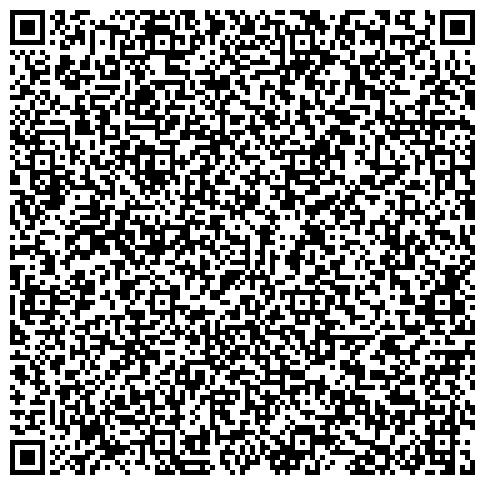 QR-код с контактной информацией организации Частное предприятие Ремешок--Ремонт,изделий из кожи. Ремонт Чемоданов.УВАЖАЙТЕ ТРУД ЛЮДЕЙ, РАБОТАЮЩИХ РУКАМИ!!