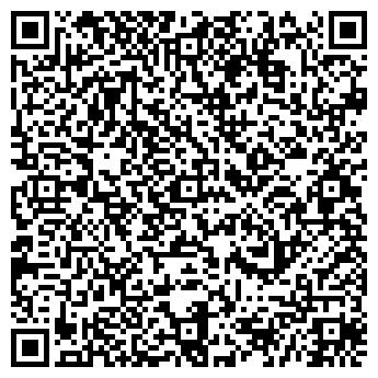 QR-код с контактной информацией организации Приватне підприємство ПП «Етностиль»