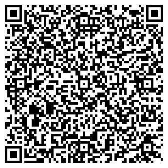 QR-код с контактной информацией организации Firm-Shop