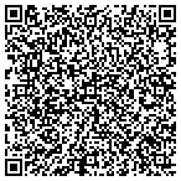 QR-код с контактной информацией организации РА АРТРАЙС, Частное предприятие