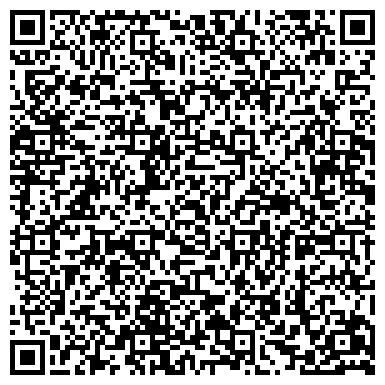 QR-код с контактной информацией организации Общество с ограниченной ответственностью Производственная компания «БАРКОД»