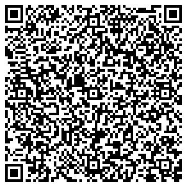 QR-код с контактной информацией организации Общество с ограниченной ответственностью ООО «ЮлСер ИМИДЖ»