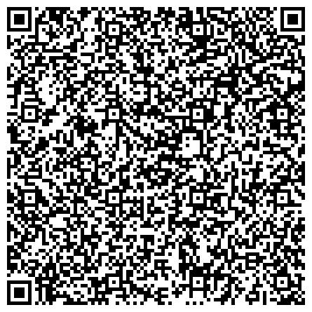 """QR-код с контактной информацией организации Компания """"Світ СПЕЦодягу"""" - спецодежда, спецобувь защитная, униформа, средства защиты рук и головы"""