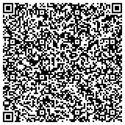 """QR-код с контактной информацией организации ООО РА """"Кристин"""". Сувенирная продукция. Полиграфия. Наружная реклама."""