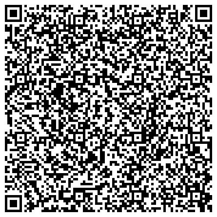 """QR-код с контактной информацией организации ООО """"Инком энд Бизнес"""" - изготовление рекламно-сувенирной продукции с логотипом компании"""