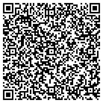 QR-код с контактной информацией организации Частное предприятие ПП Тета-Престиж