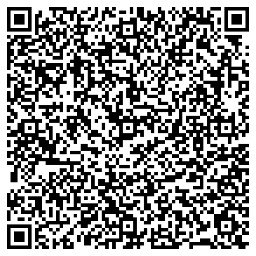 QR-код с контактной информацией организации Субъект предпринимательской деятельности РА «Золотое Яблоко»