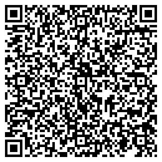 QR-код с контактной информацией организации SoloMia