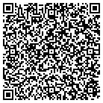 QR-код с контактной информацией организации Частное предприятие СПД Гончарук В.М.