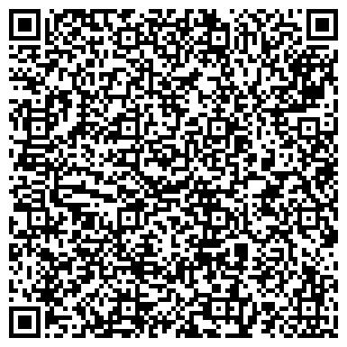 QR-код с контактной информацией организации ЧП «Лидер Универсал Комплект»