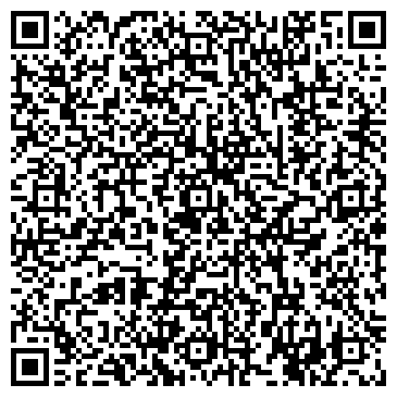QR-код с контактной информацией организации АполлонАртПром