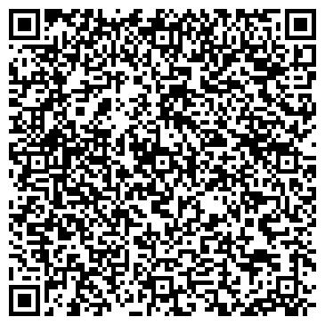 QR-код с контактной информацией организации Общество с ограниченной ответственностью ООО «ТПП УНИВЕРСАЛ — ЮГ»