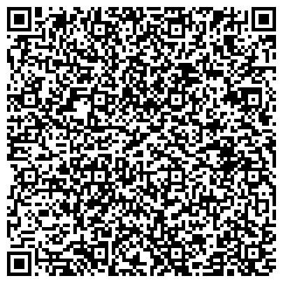 """QR-код с контактной информацией организации творческая мастерская """"Студия Идей"""""""