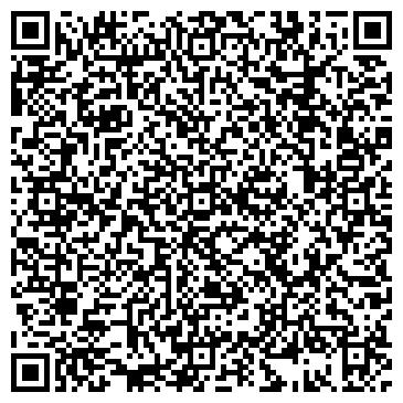 QR-код с контактной информацией организации Субъект предпринимательской деятельности ЧП «Цифровая галерея»