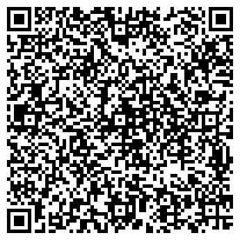 QR-код с контактной информацией организации STYLE LABEL