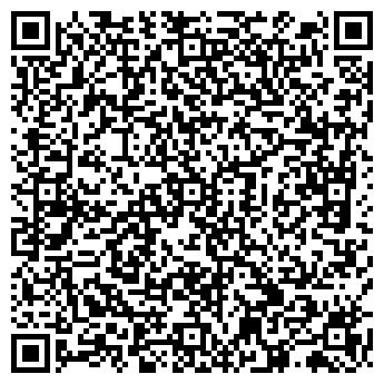 QR-код с контактной информацией организации СПД «Пивненко»