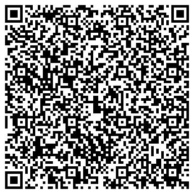 QR-код с контактной информацией организации Украинская корпоративная одежда, ООО