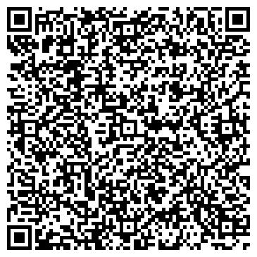"""QR-код с контактной информацией организации Частное предприятие стрелковый тир """"БУНКЕР"""""""