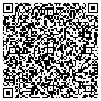 QR-код с контактной информацией организации Iskysnik