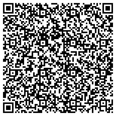 QR-код с контактной информацией организации ЧП Соловьева
