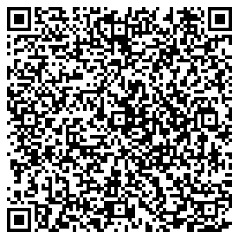 QR-код с контактной информацией организации Частное предприятие Мастер обуви