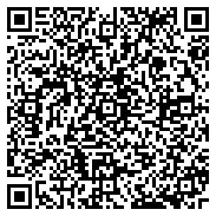 QR-код с контактной информацией организации Сидоренко В.А., СПД