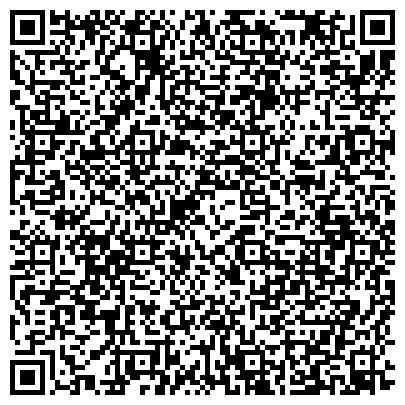 QR-код с контактной информацией организации Ателье - Творческая студия Морковь, ЧП