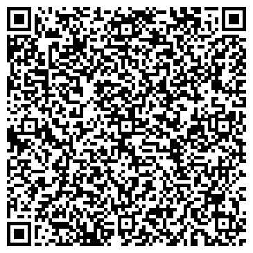 QR-код с контактной информацией организации Текстиль-Сервис 3, ЧП