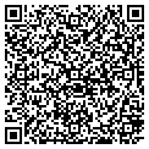 QR-код с контактной информацией организации Апекс-Пи, ООО (APEX-P)