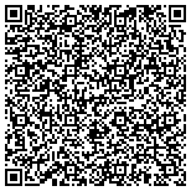 QR-код с контактной информацией организации Ателье LENA LYS, ЧП (Лена Лис)